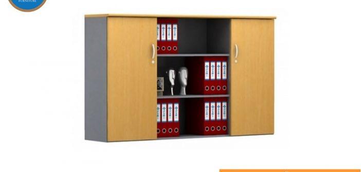 Tại sao mua tủ văn phòng giá rẻ nên chọn Nội thất Fami?