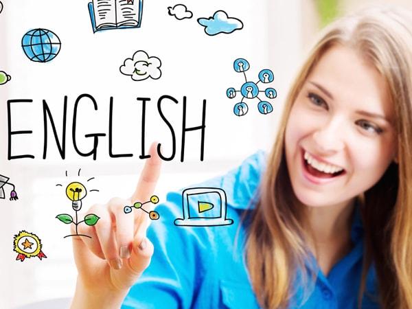 8 giải pháp giúp bạn nâng cao sự tập trung khi học tiếng Anh