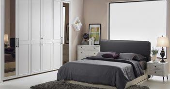 Cách chọn và bố trí giường ngủ cho người tuổi Giáp Tý 1984