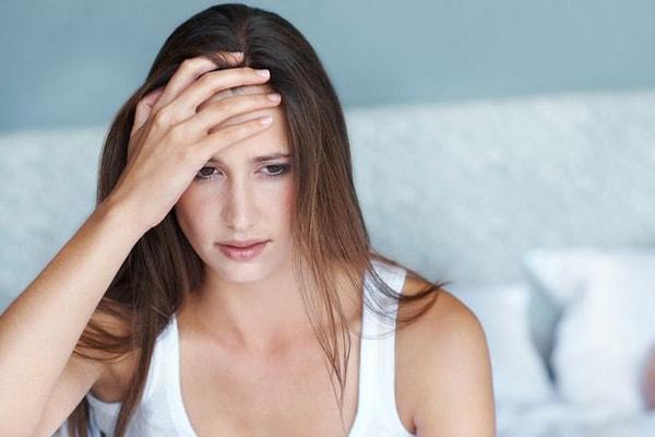 tác hại của bệnh mất ngủ 2