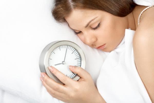 tác hại của bệnh mất ngủ 3