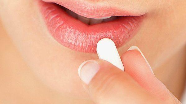 thuốc chống phơi nhiễm HIV
