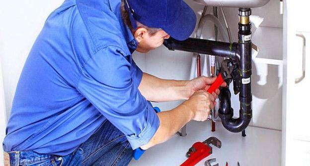 Những lý do nên sử dụng dịch vụ sửa chữa tại Vietfix